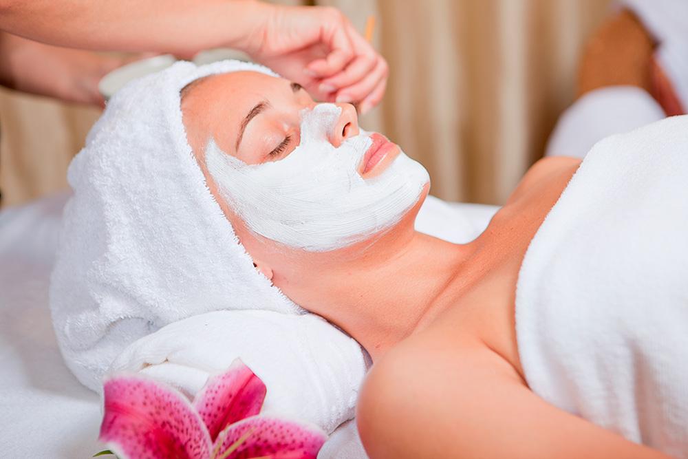 higiene facial como cuidar la piel despues del verano